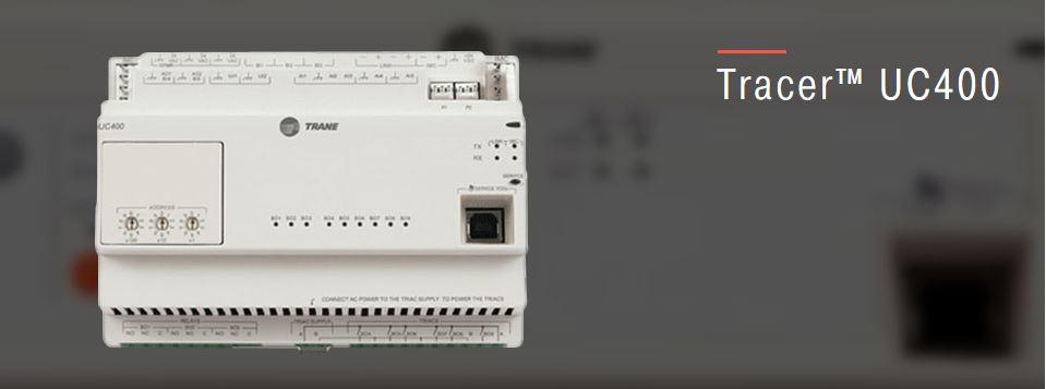 uc400