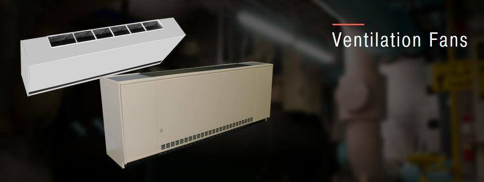 Trane Ventilation Fan : Trane ventilation fans arlington virginia washington dc md